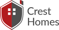 Crest Homes – 03300 229286